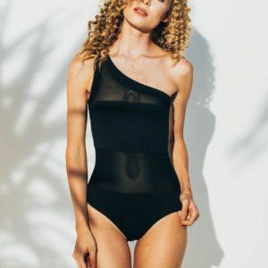 4d643c0139 Del Mar Swim – Anika Sport Bikini Bottom – Design Collective NY, Inc.